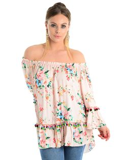 d3fac211fab Search results for   bardot  - Wholesale Clothing from Zuppe