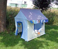 Tents, Outdoor Gear, Van, Houses, Shop, Teepees, Homes, Vans, House