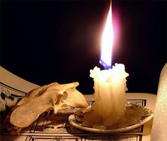 Witchcraft - Pagan, Wiccan, Occult and Magic