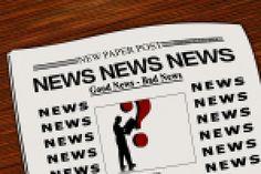 La presse (QCM proposé par des élèves de 6ème)  http://learningapps.org/view1429976