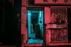 Chinatown | elsa bleda | Flickr