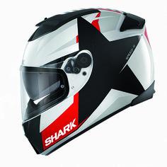 Shark Speed-R Casco Integrale