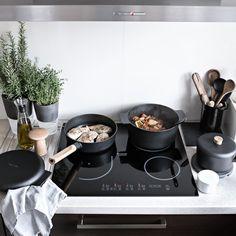 Nordic comfort cooking | www.my-full-house.com | Top Scandinavian Blog