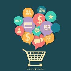 2 Lånetilbydere av Forbrukslån Har Kjempet - Hvem Vant Av GE Money Og Ikano Bank?