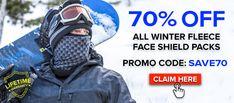 Deals - Alpha Defense Gear Free Singles, Coding, My Style, Face, The Face, Faces, Programming, Facial