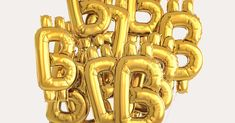 Yes its driven by greed but the mania for cryptocurrency could wind up building something much more important than wealth. by STEVEN JOHNSON - Source: The New York Times Network And Security, Steven Johnson, Medical News, Digital Strategy, Build Something, Cool Tech, Greed, Linux, Ny Times