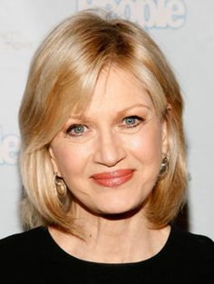 Celebrity Bob Hairstyles - Pictures of Bob Haircuts - Good Housekeeping - Hair Ideas Short Hairstyles Over 50, Older Women Hairstyles, Celebrity Hairstyles, Cute Hairstyles, Hairstyles Pictures, Hairdos, Celebrity Bobs, Cool Haircuts, Great Hair