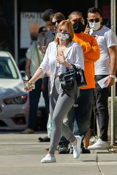 CelebPot: Ariel Winter – Running errands in Los Angeles Ariel Winter Hot, Chanel West Coast, Winter Running, See Through Dress, Anniversary Parties, Kylie Jenner, Rihanna, Playboy, Photoshoot