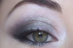 maquillage_yeux_lumineux