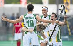Latest news from South Africa, World, Politics, Entertainment and Lifestyle. The home of The Times and Sunday Times newspaper. Sunday Times Newspaper, Hockey Teams, Olympics, African, Japan, In This Moment, London, Baseball Cards, Running