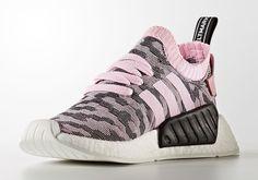 296 Best Sneakerfreaker images | Sneakers, Me too shoes, Shoes