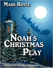 christian christmas plays musicals for children adults and church - Christmas Programs For Small Churches