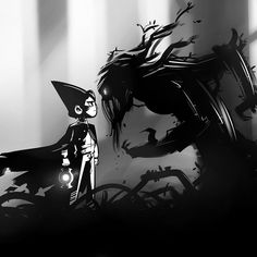 Over the garden wall Wirt looks so brave. Garden Wall Art, Over The Garden Wall, Dark Fantasy, Garden Falls, Fanart, Afraid Of The Dark, Star Vs The Forces Of Evil, Gravity Falls, Cartoon Art