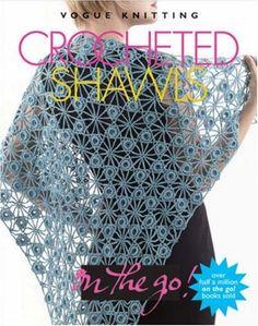 Vogue Knitting on the Go! Crocheted Shawls by Trisha Malcolm,http://www.amazon.com/dp/193302724X/ref=cm_sw_r_pi_dp_ArxFsb0AMSK63TP1