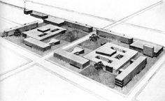 mies van der rohe…illinois institute of technology,...