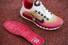Nike Air Trainer 1 Jerry Rice Nike Shoes Pinterest Nike roshe