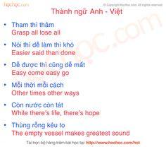 Thanh Ngu 7