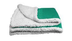 Envy Blanket