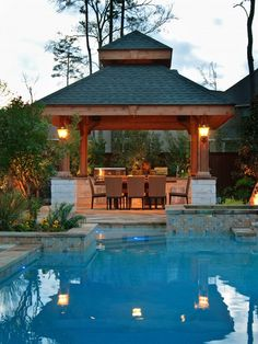Small Backyard Designs Design, Pictures, Remodel, Decor and Ideas - page 9