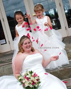 #wedding #bride #groom #photography #flower #flowergirl #petals #rosepetals #pink #fun #jewishwedding #view #kiss #love #cassandrastorm #PA #www.cassandrastorm.com