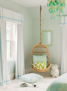 Honey collins interiors portfolio interiors modern traditional bedroom.jpg?ixlib=rails 1.1
