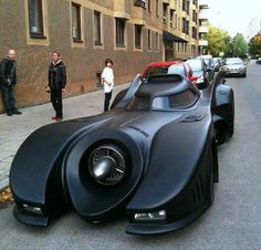 Car of the day on our page is: Batmobile Superhero Cars, if you support this car hit like. #bestcars #cars #bmw #volkswagan #Bugatti #audi #pagani #Chrysler #Lamborghini #ford #ferrari #chevrolet #mercedes #peugeot #pinkpanther #citroën #nissan #porsche #mazda #jaguar #Cadillac