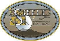 Steele Pinot Blanc Santa Barbera 2008