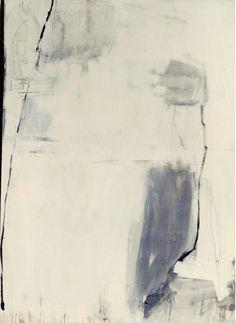 Terri Brooks - Isolation