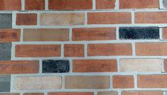 Panouri termoizolante decorative de exterior Techstone Aris Exterior, Outdoor Rooms