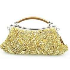 Shoulder Bag, Bags, Fashion, Handbags, Moda, Fashion Styles, Shoulder Bags, Fashion Illustrations, Bag