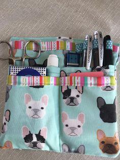 fanny pack belt nurses gift POCKET bag nurse Nurse Mini Pocket 5 vettech Xmas pouch Salvabolsillo Coat lab pocket organizer rn