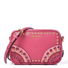 ad1543c2a863bd 59 Best Wants and needs images in 2019 | Designer handbags, Satchel ...