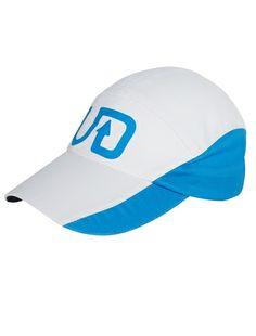 62ebd0cbfa4 Ultimate Direction Headsweats Ultralight Trail Running Hat Running Gear