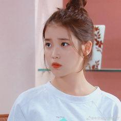 Witcher Wallpaper, Pretty Korean Girls, Kim Sejeong, Actor Picture, Iu Fashion, Blackpink Photos, Beautiful Girl Image, Korean Celebrities, Aesthetic Photo