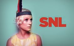 Todays obsession: Women of SNL, Amy Poehler