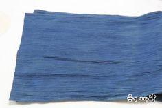 누구나 만들 수 있는 두건 만들기 : 네이버 블로그 Beach Mat, Diy And Crafts, Outdoor Blanket, Hair Beauty, Quilts, Sewing, Turban Hat, Turbans, Sombreros