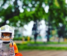 Swinging in the Rain!  . . #LEGOtourism #LEGO #legominifigs #legominifigures #legophotography #afol #asia #hongkong #hiking #travelasia #travel #wanderlust #naturephotography #nature #bricknetwork #brickpic #brickcentral #legostagram #legoinstagram #toystagram #legos #travelfever #toyartistry #instalego #bestlegophoto #Instagram #rain #trees by welltravelledminifig