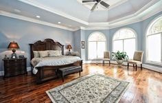 HUNTERSVILLE HOMES UNDER CONTRACT IN LESS THAN 5 DAYS