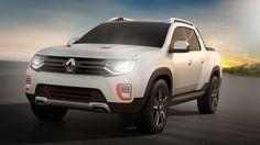 Novo Renault Duster terá versão de 7 lugares e visual mais moderno +http://brml.co/1DKAou6