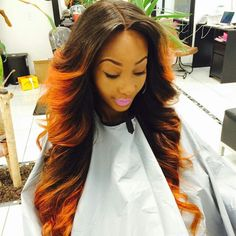 peruvian hair bundles near me - Modern Weave Hairstyles, Straight Hairstyles, Natural Hair Styles, Long Hair Styles, Hair Laid, Hair Shows, My Hairstyle, Peruvian Hair, Mermaid Hair