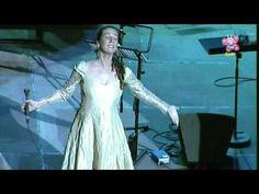 YouTube Norah Jones, Album, Barista, Personal Development, My Music, Youtube, Portugal, Portuguese, Dance