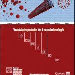 Lexique panlatin de la nanotechnologie