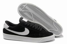 differently 0e221 0a3ea www.hiphopfootlocker.com #wholesale cheap Nike Blazer shoes #fashion #cheap  #