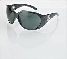 Designer Women's 2018 Sunglasses Online, Shop the 2018 Collection Bvlgari Sunglasses, Sunglasses Shop, Sunglasses Online, Oakley Sunglasses, Sunglasses Women, Dior, Heaven, Collection, Shopping