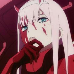 Anime Chibi, Kawaii Anime, Manga Anime, Anime Art, Character Aesthetic, Aesthetic Anime, Character Design, Anime Tentacle, Chlorophytum