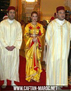 Rencontre homme marocain pour mariage