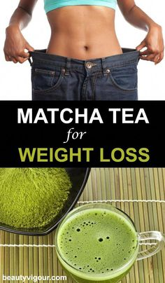 Matcha is the most popular hot drink nowadays. Are you a fan of matcha? Which matcha brand do you drink? Here you have 5 best matcha tea brands. Weight Loss Tea, Quick Weight Loss Diet, Weight Loss Detox, Weight Loss Drinks, Weight Loss Smoothies, How To Lose Weight Fast, Weight Gain, Losing Weight, Body Weight