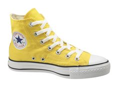 dc397b9b99ec 29 Best Awesome Converse images