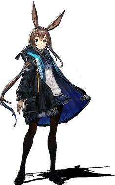 Dark Anime, Character Design, Anime Drawings Sketches, Fantasy Character Design, Anime, Anime Artwork, Anime Drawings, Character Design Girl, Anime Character Design