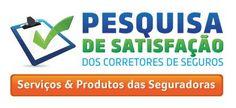 Sincor-SP quer ouvir a opinião dos corretores de seguros sobre produtos e serviços das seguradoras
